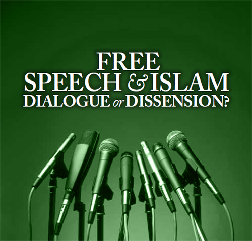 What is the Punishment for Blasphemy in Islam? | Review of