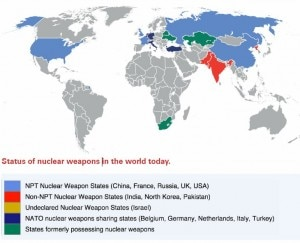 Nuclear-Weapons-Map