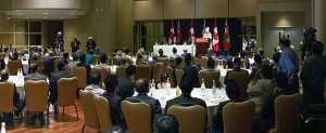 Ontario-Dinner-01