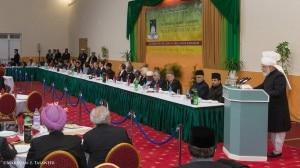 Huzur-Peace-Symposium-1