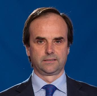 Josa-Maria-Alonso