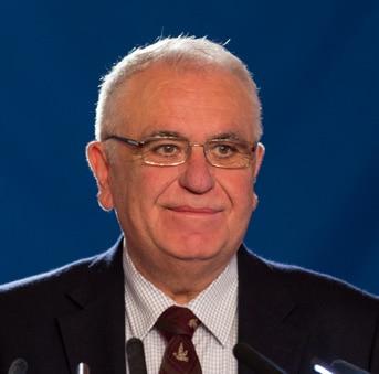 Juan-Cotino
