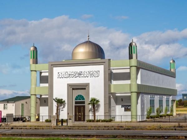 mosque final