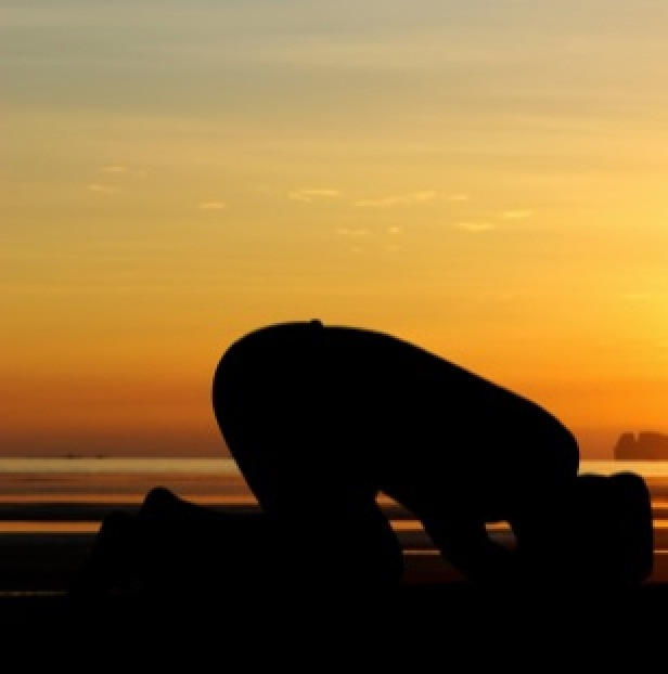Adhan – The Call to Prayer   Review of Religions