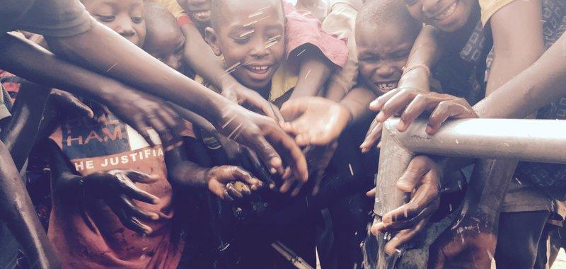 IAAAE-Niger 2016