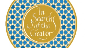 In search of the creator