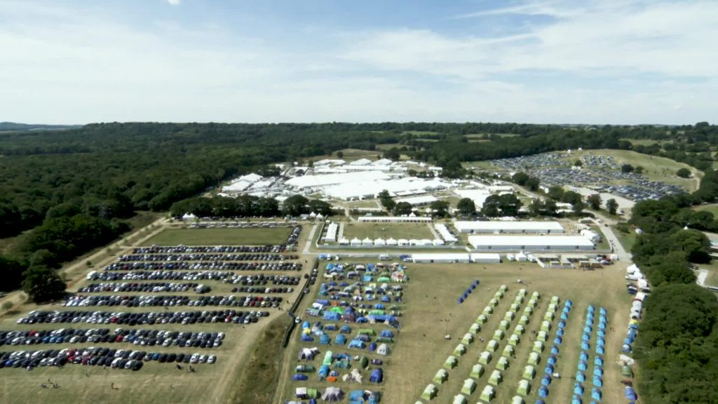 Jalsa UK site