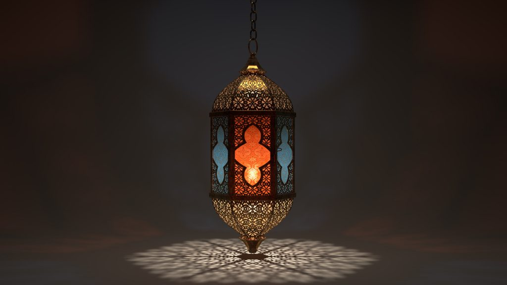 At-Tafsīr-ul-Kabīr: The Grand Exegesis