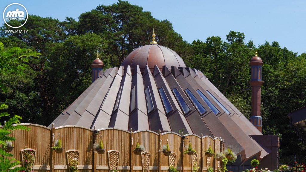 Uthman - Rightly guided Khalifa