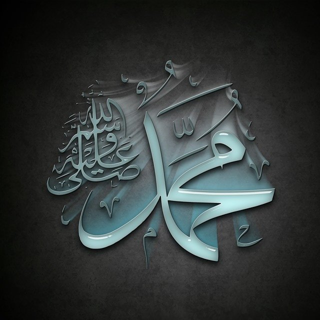 How Did the Holy Prophet Muhammad (sa) Teach Us to React?