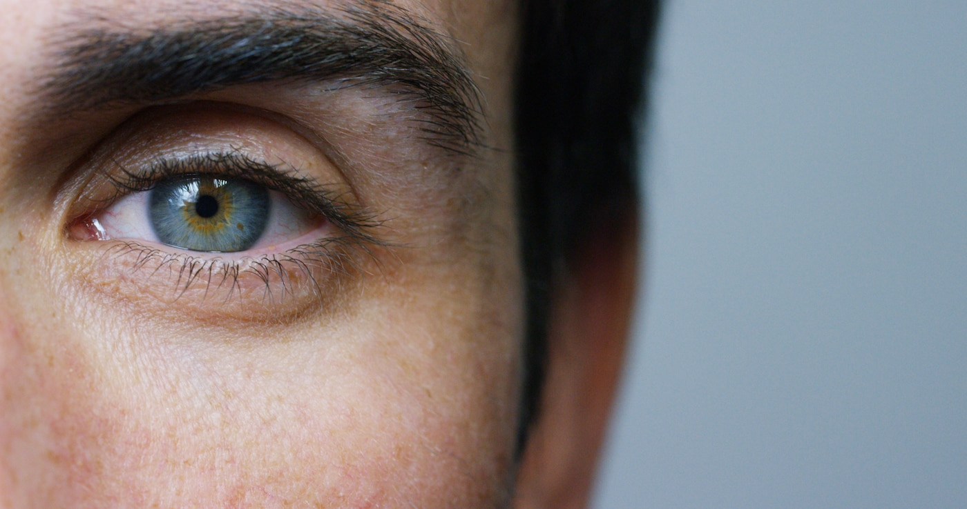 What Does Islam Have to Say About the 'Male Gaze'?