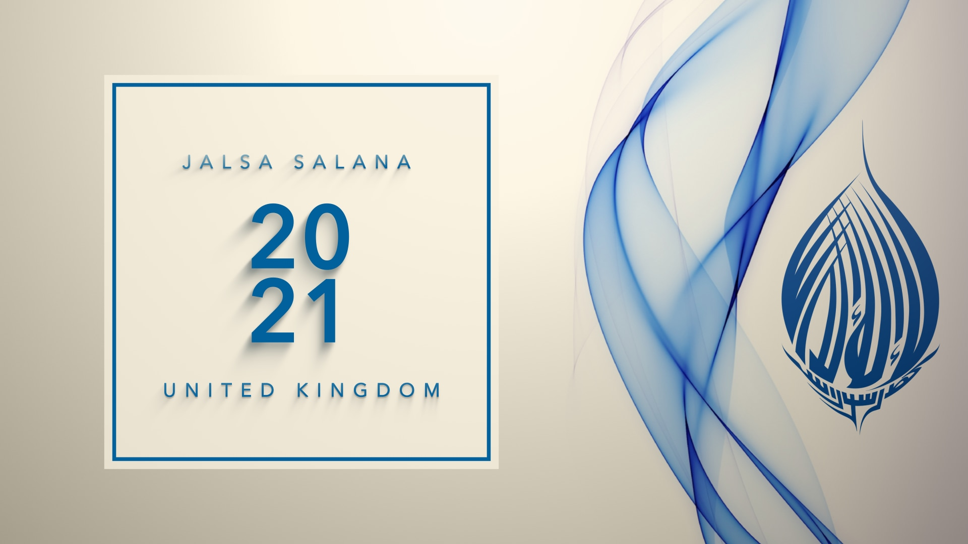 Jalsa Salana | The Review of Religions