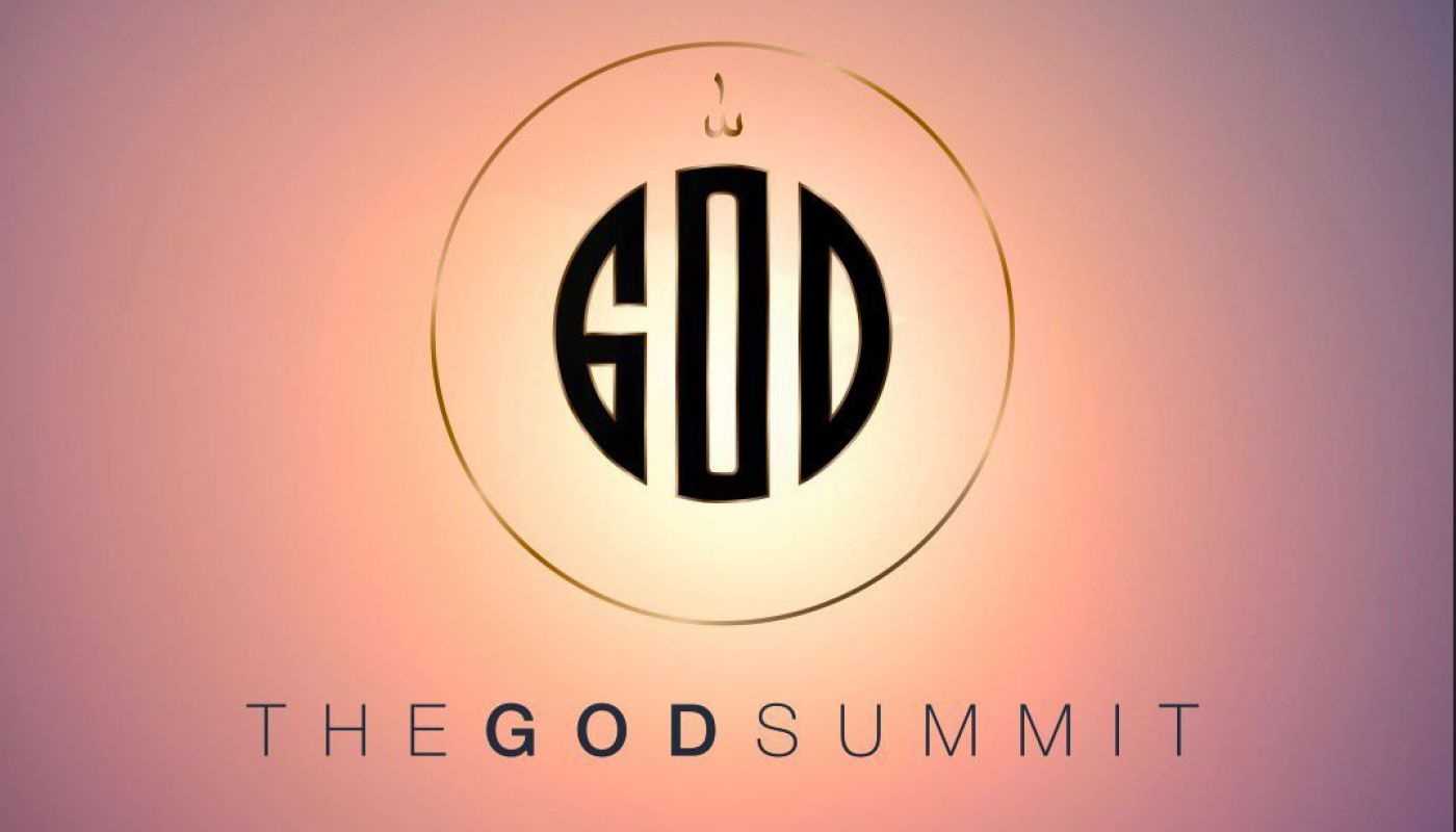 The God Summit Finally Starts Today!