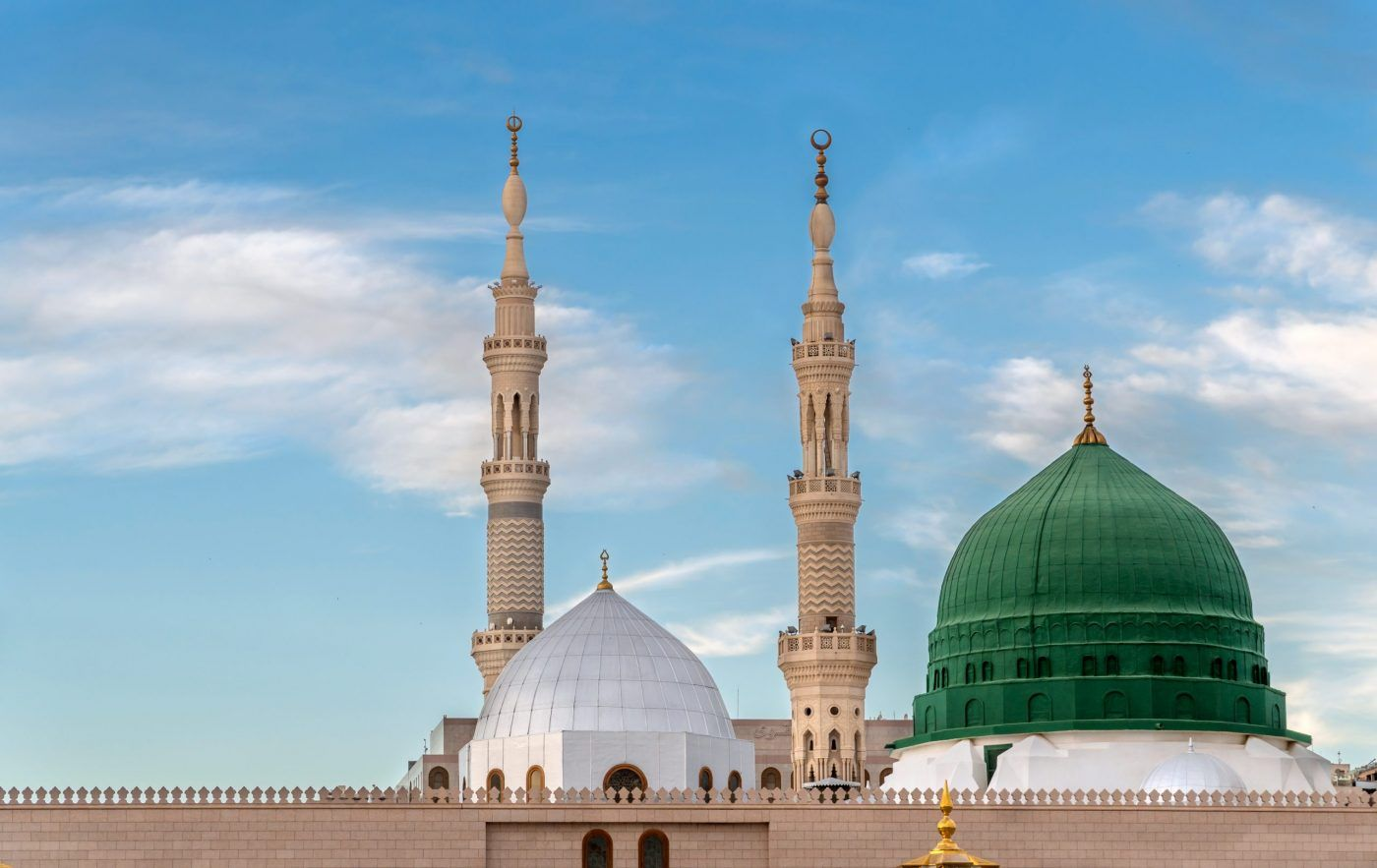 A Response to 11 Misconceptions About the Finality of Prophethood