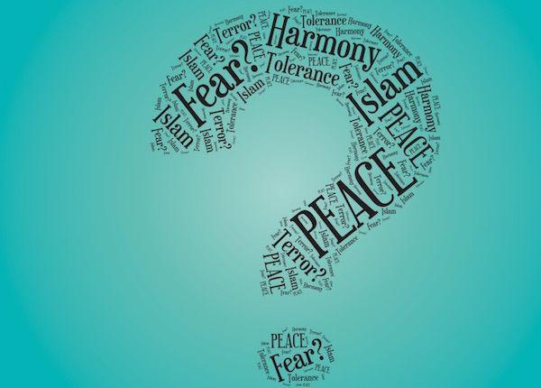 The Islamic Dilemma: Should We Fear the Religion of Peace?