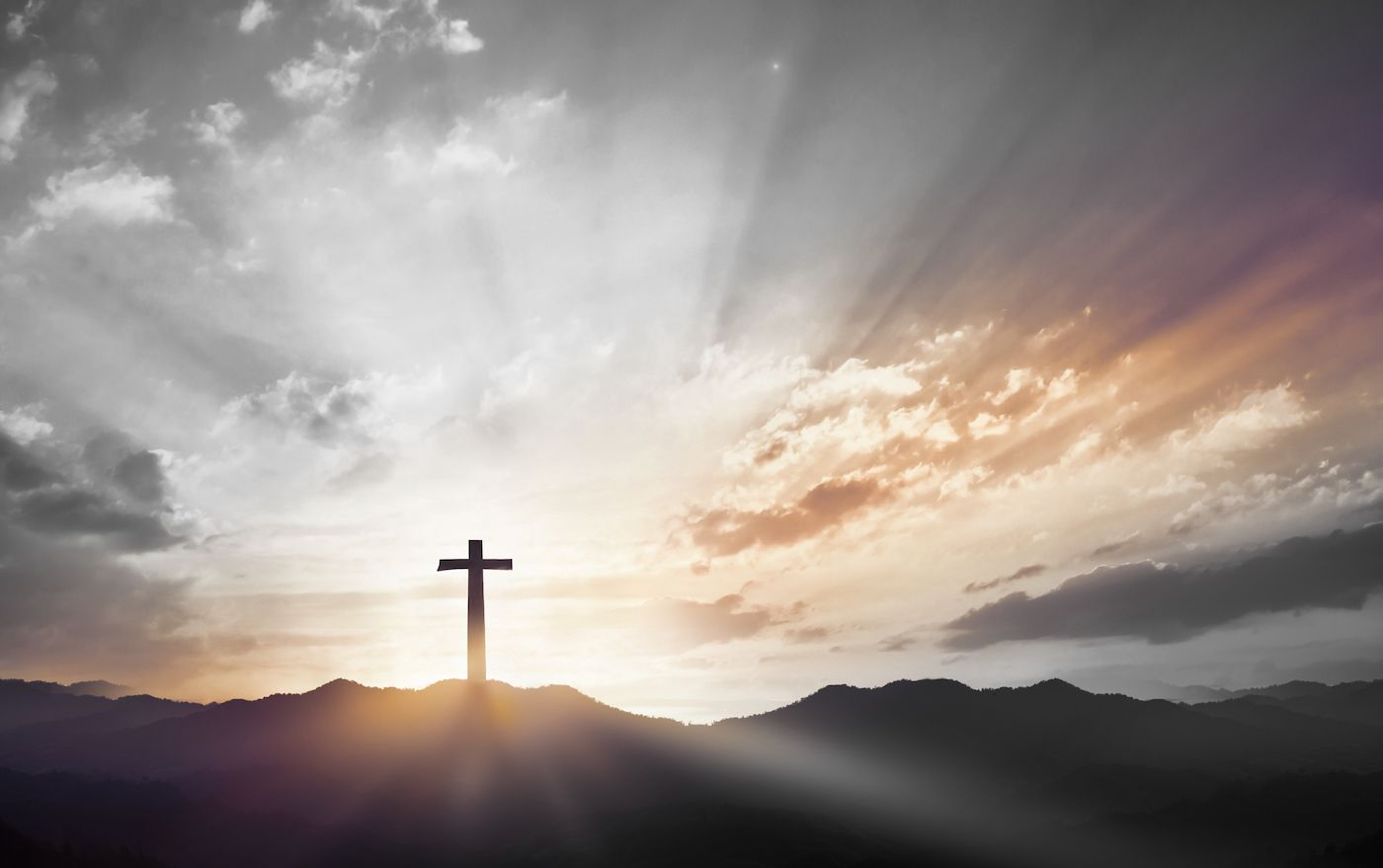 Jesus, the 'Son of God' – The Historical Context