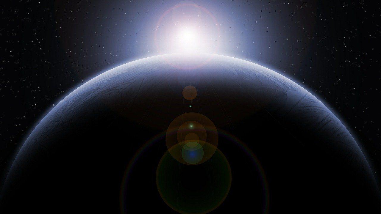 God and Morality – Mending 'The Global God Divide'