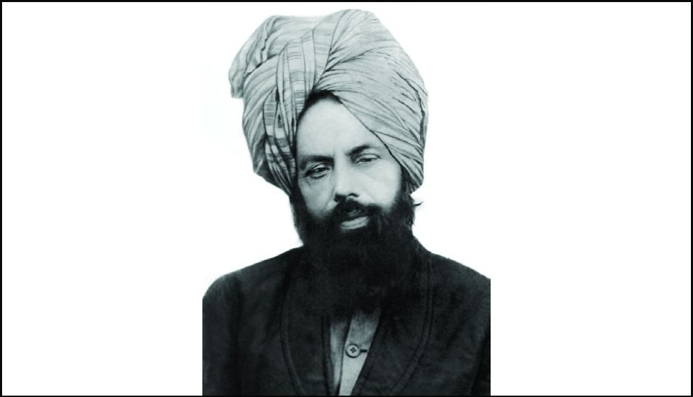 The Messiah Has Come: Hazrat Mirza Ghulam Ahmad (as) – His Flawless Character