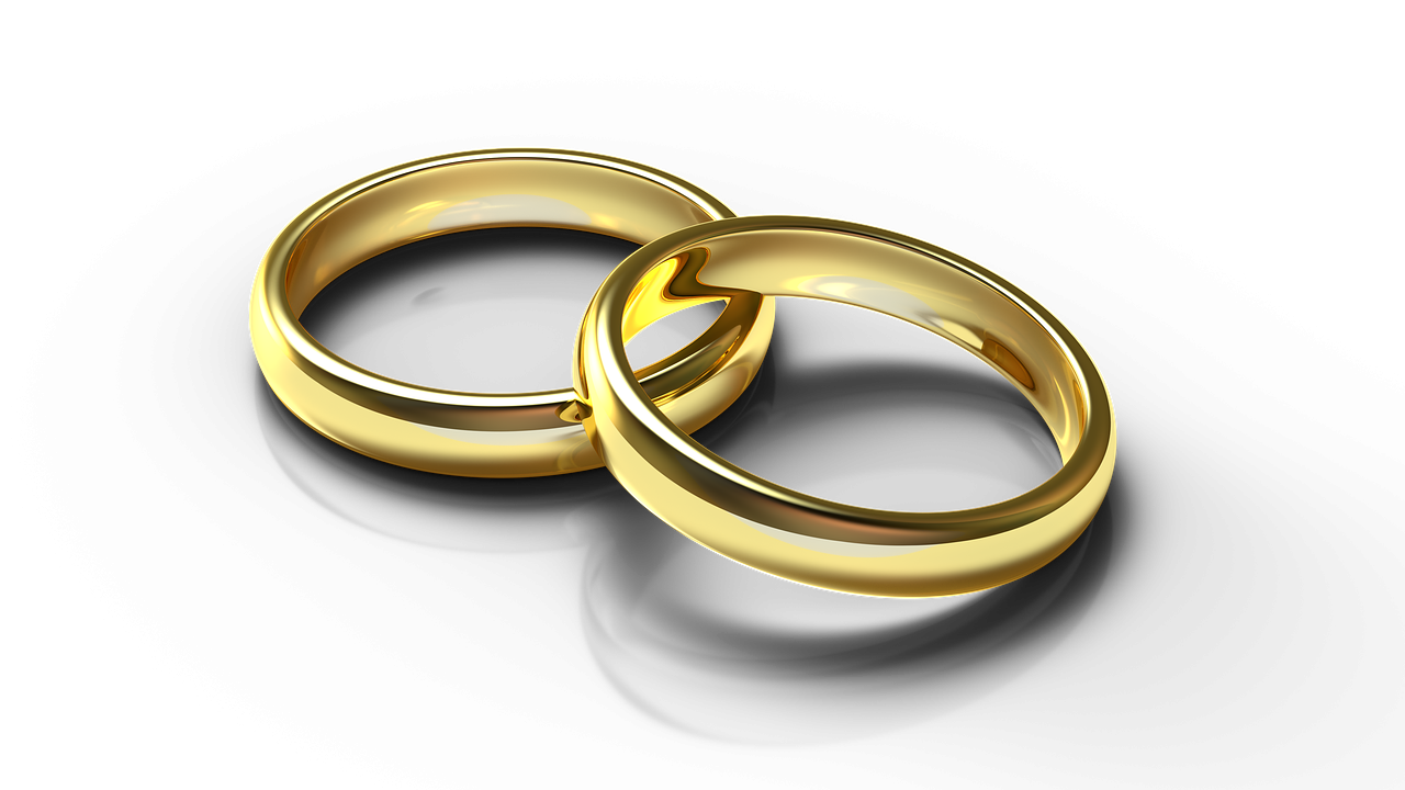 Why Does Islam Allow Polygamy?