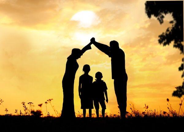 Preparing for Tomorrow – Raising Pious Children